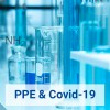 PPE & Covid-19