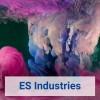 ES Industries