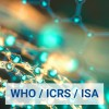 WHO / ICRS / ISA