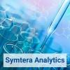 Symtera Analytics