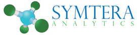 Symtera Analytics