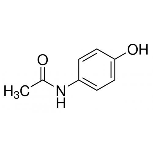 Acetaminophen Secondary Standard