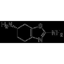 (S)-N-Despropyl Pramipexole