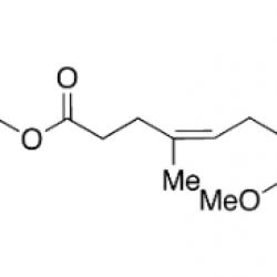 (4Z)-Mycophenolate Mofetil