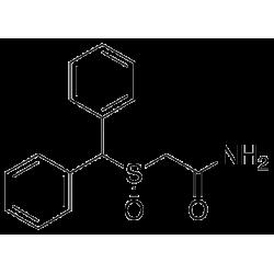 (S)-Modafinil (CIV)