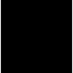 (R,R)-Montelukast Bis-sulfide