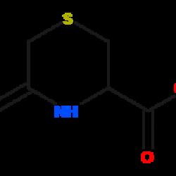 (RS)-carbocysteine lactam