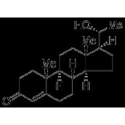 20ß-Dihydroprogesterone
