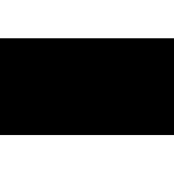 (2E)-Dehydrodonepezil
