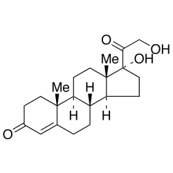 11-Deoxy Cortisol