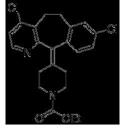 4-Chloro Loratadine