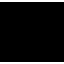 Zoledronic Acid Secondary Standard