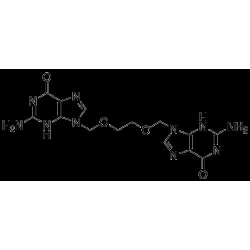 Acyclovir Impurity J