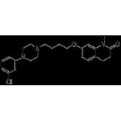 2-Deschloro Aripiprazole
