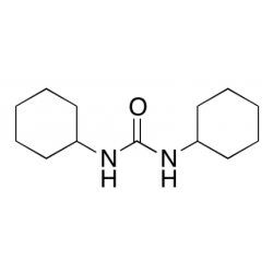 1,3-Dicyclohexylurea