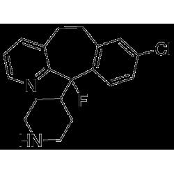 11-Fluoro Desloratadine