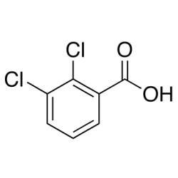 2,3-Dichlorbenzoesure