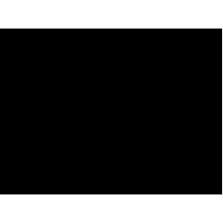 3-Ethynylailine