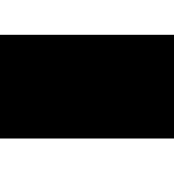 17a-Estradiol