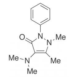 4-Dimethylaminoantipyrine