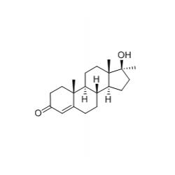 17alpha-Methyltestosterone
