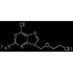 Acyclovir Secondary Standard
