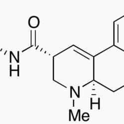 (1R)-Methylergonovine
