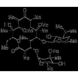 11-O-Methylclarithromycin