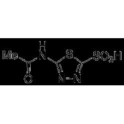 Acetazolamide Impurity E