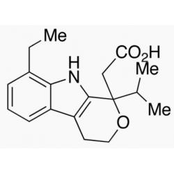 1-Isopropyl Etodolac