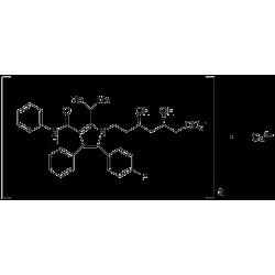 (3S,5R)-Atorvastatin Calcium Salt
