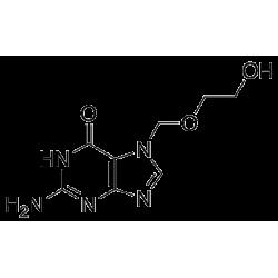 Acyclovir N7-Isomer