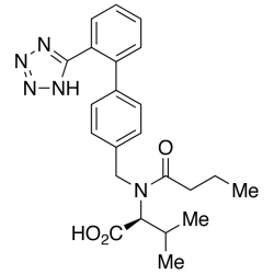Valsartan n-Propyl Impurity