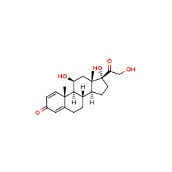 14a-Hydroxyprednisolone